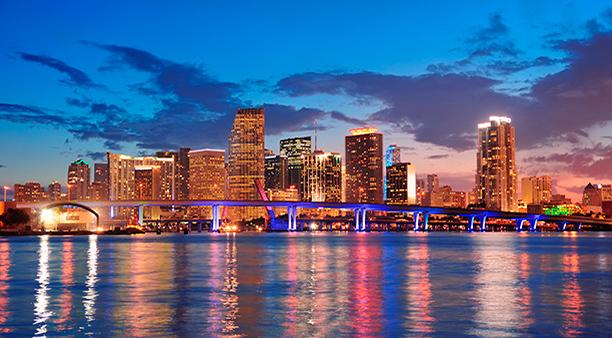 Frontier: Boston-Miami for around $41 R/T - LATE JAN/FEB